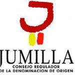 Jumilla-vinos-logo