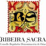 do-ribeira-sacra