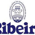 ribeiro-logo