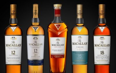Category-Mobile-TheMacallan