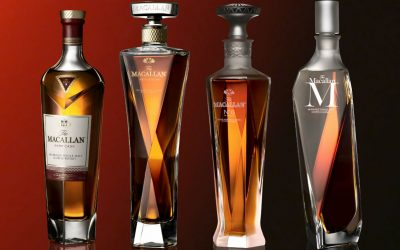The-Macallan-1824-Masters-Series_dark