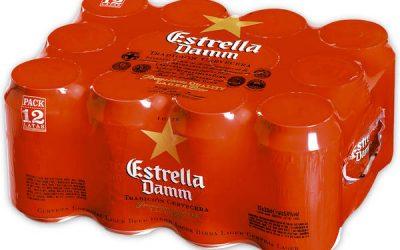 cerveza-estrella-damm-lata-pack12x33-ctl