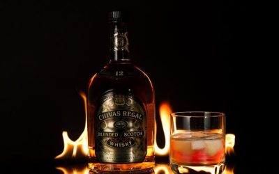 chivas-regal-en-colombia-1