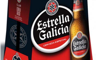 estrella_galicia_20cl_pack6