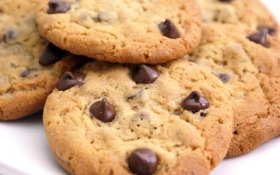img_galletas_con_chispas_de_chocolate_y_nueces_32146_600