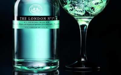luhho-y-premium-brands-obsequiaran-un-gin-the-london-nd1